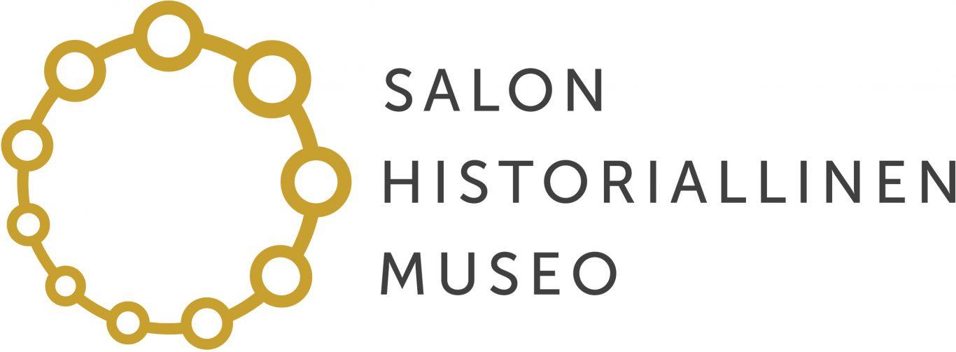 Salon historiallinen museo SAMU