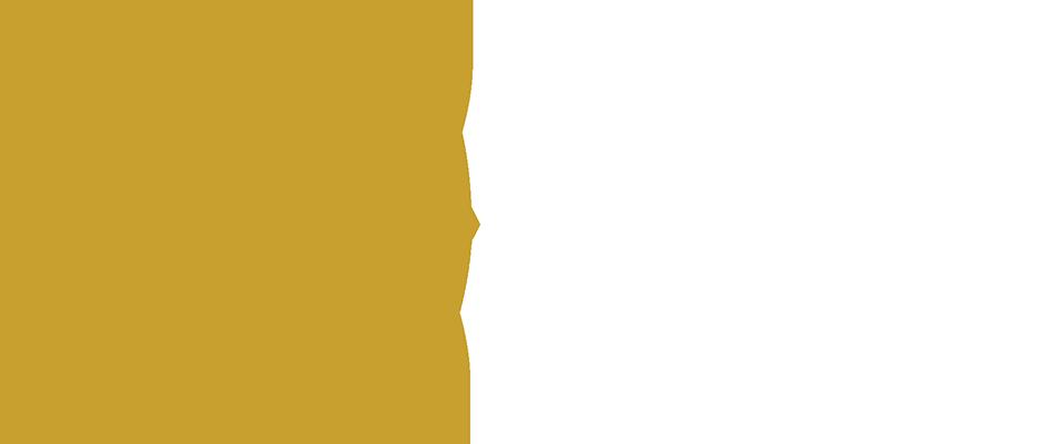 Halikon museo