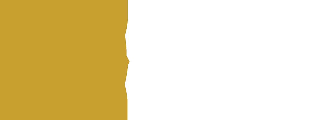 Meritalon museo