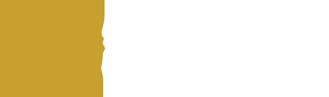 Suomusjärven kotiseutumuseo